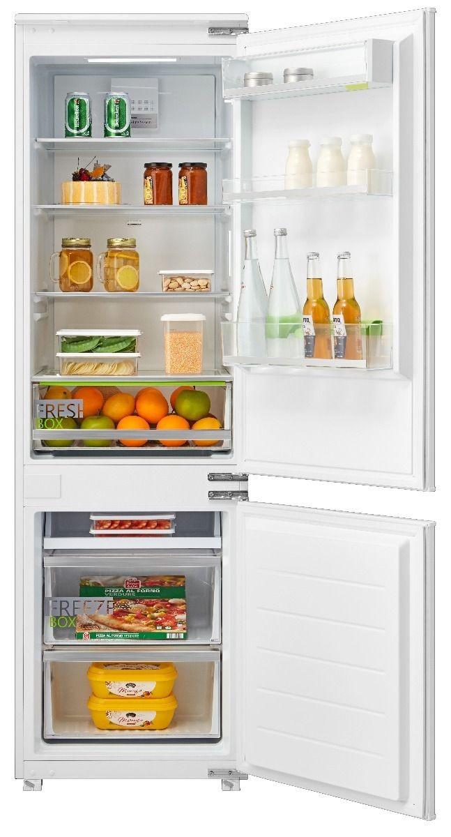 Встраиваемый холодильник MRI9217FN