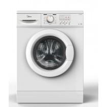 Отдельностоящая стиральная машина WMF510E