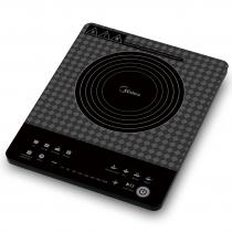 Электроплитка настольная индукционная MC-IN2201