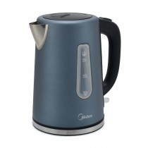 Чайник Midea МК-8060