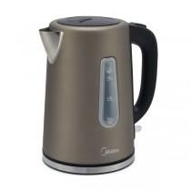 Чайник Midea МК-8061
