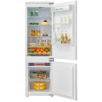 Встраиваемый холодильник MRI7217