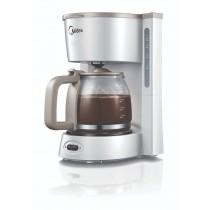 Кофеварка MIDEA CFM-1501