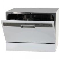 Посудомоечная машина компактная Midea MCFD55200W