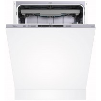 Посудомоечная машина Midea MID60S400
