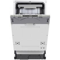 Полновстраиваемая посудомоечная машина Midea MID45S710