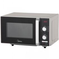 Микроволновая печь соло Midea AM720KFR-B/S