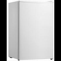 Холодильник Midea MR1080W