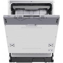 Посудомоечная машина Midea MID60S430