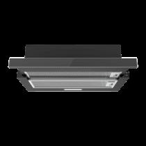 Кухонная вытяжка MH60P450GB