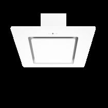 Кухонная вытяжка MH60AN350GW Белое Стекло