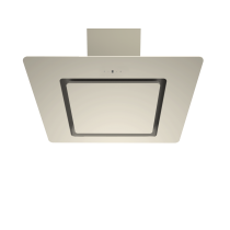 Кухонная вытяжка MH60AN350GI Бежевое Стекло