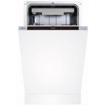 Полновстраиваемая посудомоечная машина Midea MID45S970