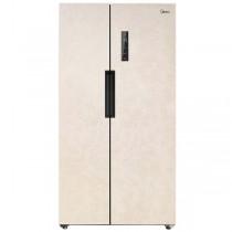 Холодильник Side-by-Side Midea MRS518SFNBE2