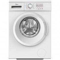 Встраиваемая стиральная машина Midea MFESW610/W-RU