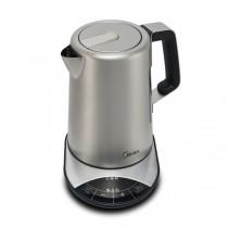 Чайник Midea МК-8081