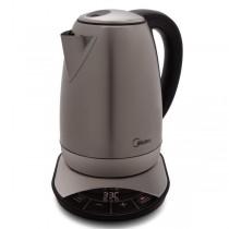 Чайник Midea МК-8080