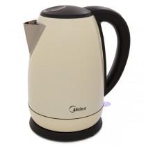 Чайник Midea МК-8047