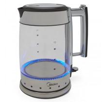 Чайник Midea MK-8004