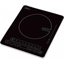 Электроплитка настольная индукционная MC-IN2001