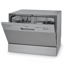 Компактная посудомоечная машина Midea MCFD55200S