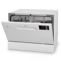 Посудомоечная машина Midea MCFD 55320 W