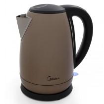 Чайник Midea МК-8046