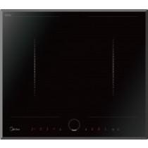 Индукционная варочная панель Midea MIH67838F