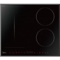 Индукционная варочная панель Midea MIH65722F