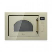 Встраиваемая СВЧ печь MI9252RGI-B