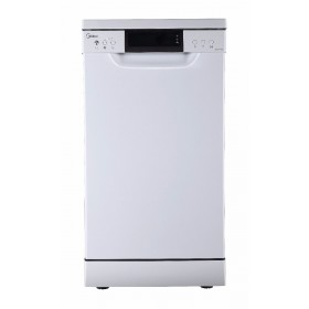 Посудомоечная машина узкая MFD45S500W
