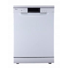 Отдельностоящая посудомоечная машина Midea MFD60S500W